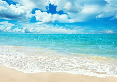 Mare del salento acquarica presicce agriturismo le calie